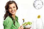 Питание в 1-ом триместре беременности