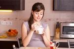Питание во 2-ом триместре беременности